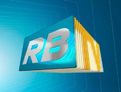 RBTV - Logo 2011
