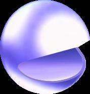 Salt Cover Logo Fim De Ano 1984