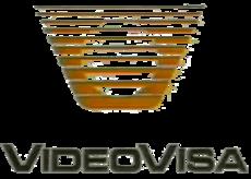 Videovisa logo
