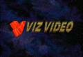 Thumbnail for version as of 03:20, September 1, 2011