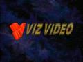 Thumbnail for version as of 15:42, September 3, 2011