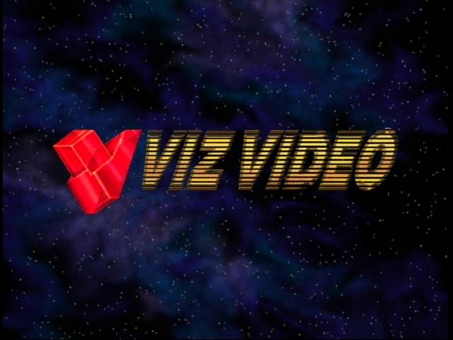 File:Viz Video logo.png
