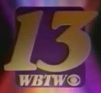 File:WBTW 1995.png