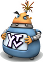 Ytv 2005 5