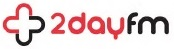 2DAY FM - Prelaunch