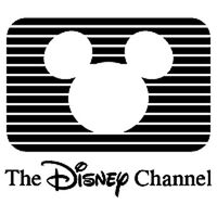411px-Disney