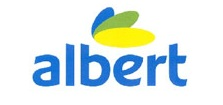 File:Albert-00.png