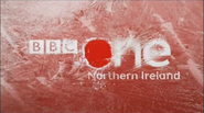 BBC One NI Frost sting 2016