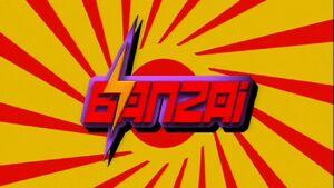 Banzai 2001 t1220a