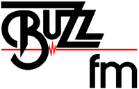 Buzz FM 1989a