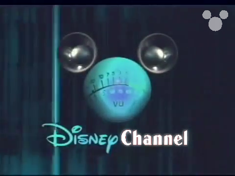 File:DisneySpeaker1999.png