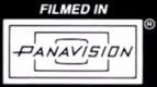 FilmedInPanavisionInverted