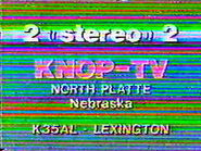 Know stereo