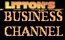File:LBC logo.png