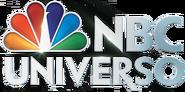 NBC Universo logo variant
