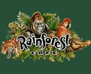 Rainforest-Cafe-logo-222x180