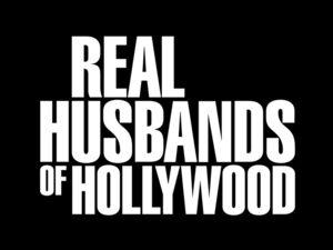 Real-husbands-of-hollywood