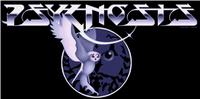 Second psygnosis logo