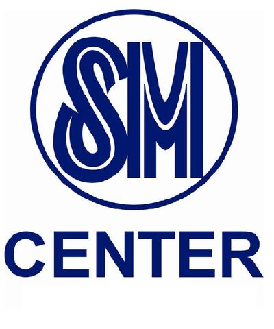 File:Sm center logo 3.jpg