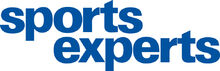 Sports Experts 1coul