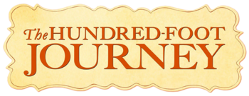 The-hundred-foot-journey-movie-logo
