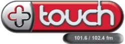 Touch Tamworth 2006