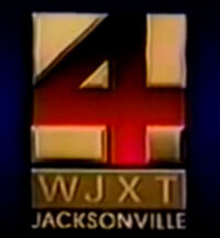 WJXT 1983