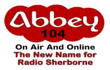 Abbey 104 (2013)