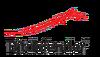 Bitdefender logo 2011