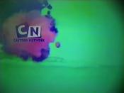 CNSummer2007-007