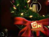 CartoonNetwork-City-Christmas-02