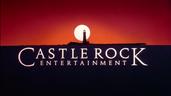 Castle rock north
