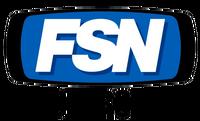 FSN Detroit logo