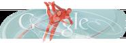 Google 2010 Vancouver Olympic Games - Pairs Skating