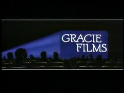 Gracie Films (1987)