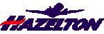 Hazelton Logo
