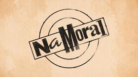 Na-Moral1