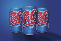 Retro RC Cola part 3