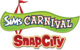 Simscarnivalsnapcity-logo
