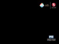 TV5 2015 SEA Games OSB
