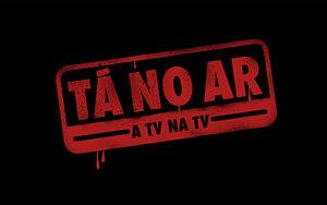 Ta-no-ar 640 400
