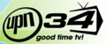 File:WTVX 2005.png