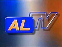 ALTV 1999