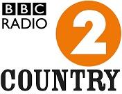 BBC RADIO 2 COUNTRY (2015)
