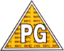 BBFC PG (1985)
