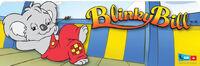 BlinkyBillLogo