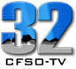 File:CFSO TV.PNG