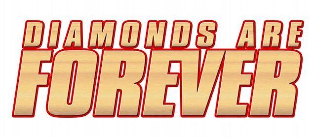 File:Diamonds Are Forever Logo 2.jpg