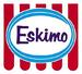 Eskimo logo old