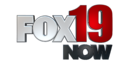 FOX19 NOW-BLACK